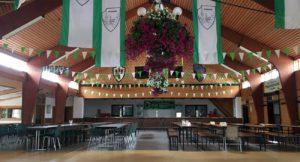Kinderschützenfest 2020 @ Schützenhalle Medelon | Medebach | Nordrhein-Westfalen | Deutschland