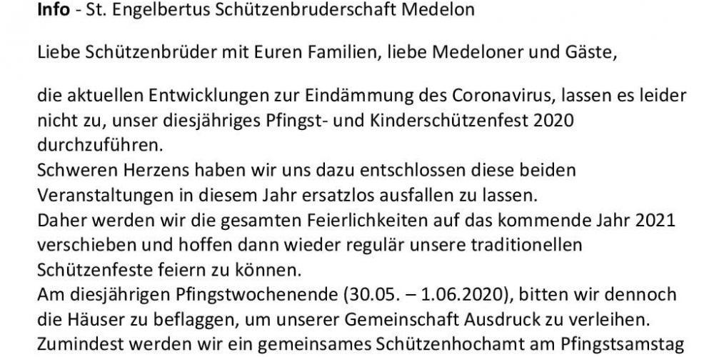 https://schuetzenverein-medelon.de/wp-content/uploads/2020/05/Absage-Schützenfest-Corona__.jpg