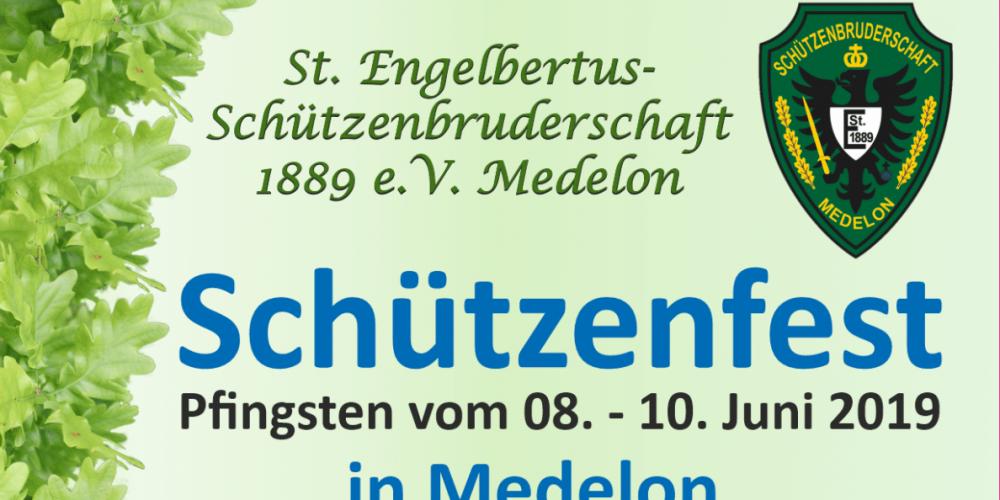 https://schuetzenverein-medelon.de/wp-content/uploads/2019/05/Flyer-Schützenfest_Medelon2019-e1557940166324.png