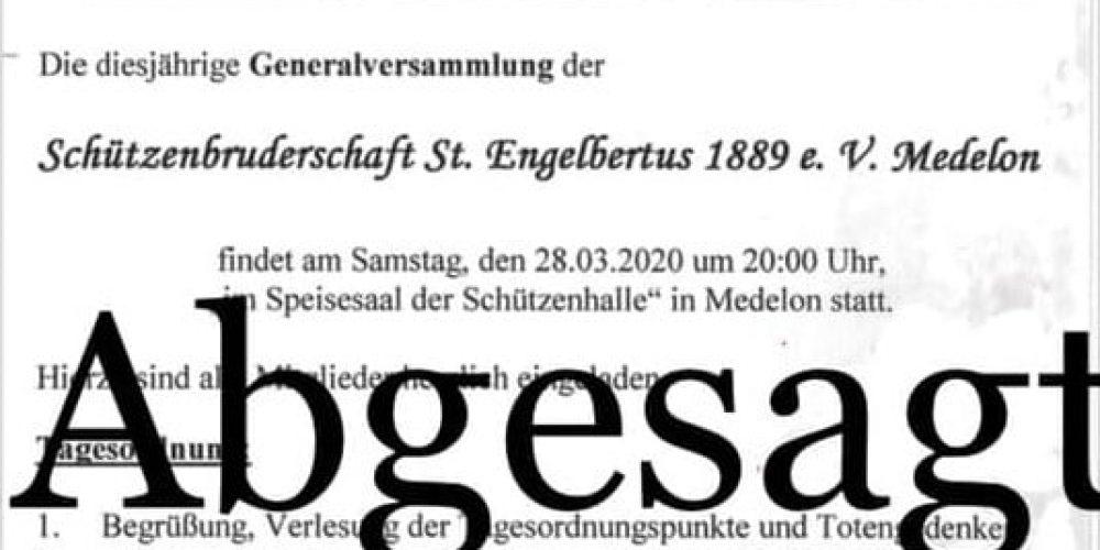 https://schuetzenverein-medelon.de/wp-content/uploads/2020/03/Absage-Generalversammlung.jpg
