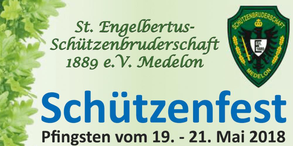 https://schuetzenverein-medelon.de/wp-content/uploads/2018/04/Schützenfest-2018-e1524243626883.png