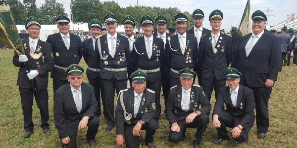 https://schuetzenverein-medelon.de/wp-content/uploads/2018/08/Europaschützenfest.png