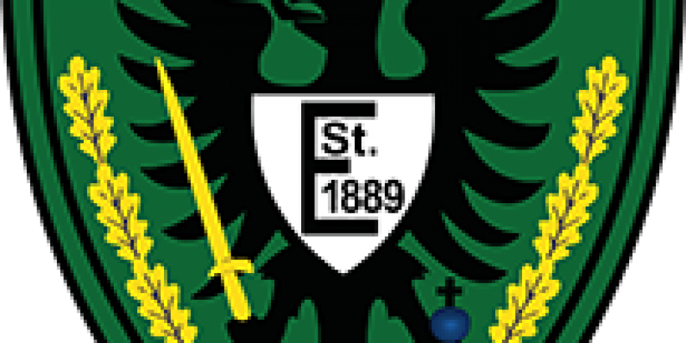 https://schuetzenverein-medelon.de/wp-content/uploads/2017/09/logo-schuetzenverein-medelon.png