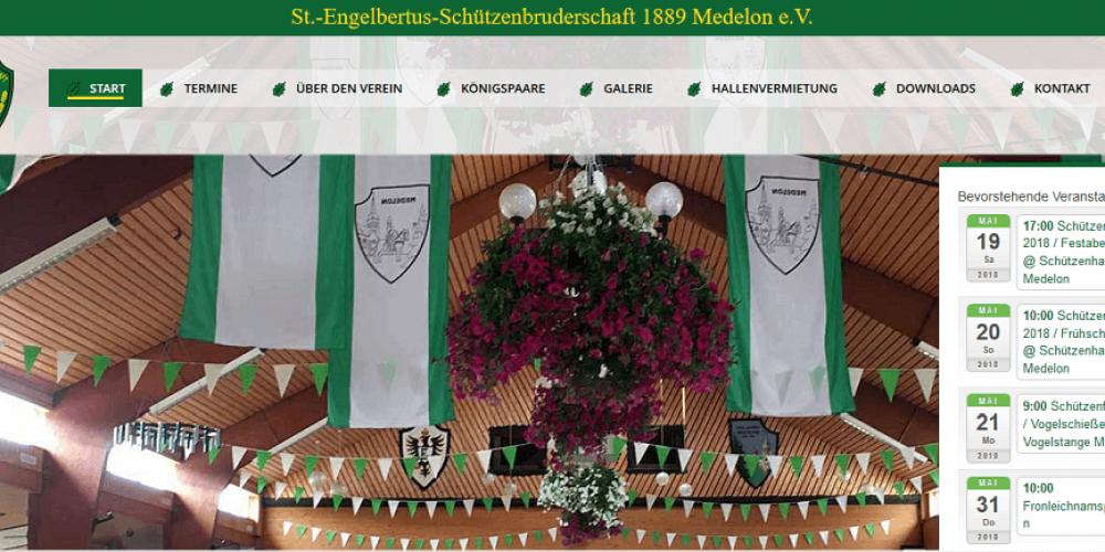 https://schuetzenverein-medelon.de/wp-content/uploads/2018/03/Screenshot-neue-Internetseite.png